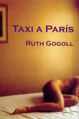 taxi a paris novela erotica lesbica
