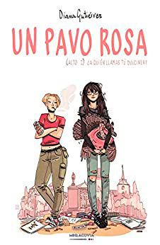 libro de lesbianas