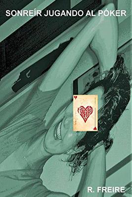 libros eroticos lesbicos